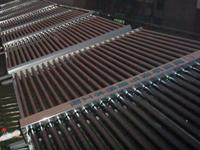 泉州节能空调 节能空调厂家 节能空调安 节能空调哪家好