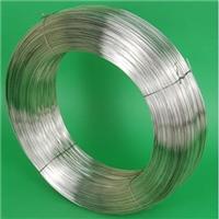 供应国标环保5052螺丝铝线,5154铆钉铝线批
