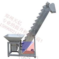 供应不锈钢斗式上料机