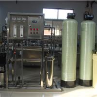 大量批发纯净水设备 小型纯净水设备 水厂用水设备生产用水设备