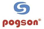 南京普森仪器设备有限公司