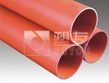 供应PVC电力电缆保护管,PVC电力管