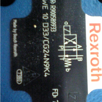 供应4WE6D6X/EG24N9K4