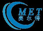 深圳市美尔特光电有限公司