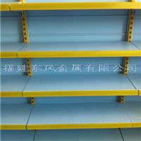 三明超市货架 最好的超市货架 东风金属仓储货架供应