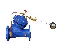 供应遥控浮球阀(F745X)