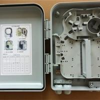 ABS光分纤箱生产厂家,做SMC光分纤箱工厂