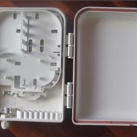 浙江光缆交接箱,光纤配线箱,光分纤箱