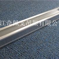 供应C型钢 成品支吊架  量大价优