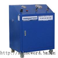 气体增压设备-用于空气氮气氩气氦气氖气氧气氢气天然气等增压