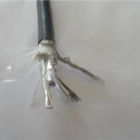WDZ-RVVP低烟无卤屏蔽护套线