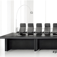 供应HH01-46会议桌