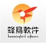 杭州蜂鸟物流科技有限公司