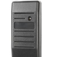���ҹ�ӦEM ID������ W26��� IP65