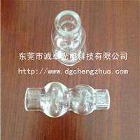 电子烟玻璃管批发价格|厂家