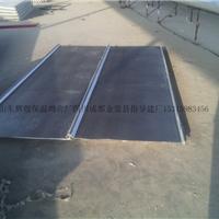 供应东辉煌生产保温板保温板房