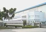南京卡博工业设备有限公司