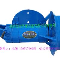 南京潜水搅拌机有哪些厂家