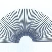 方聚焊条有限公司