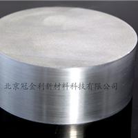 供应实验室用钴靶材 高致密高均匀钴靶材
