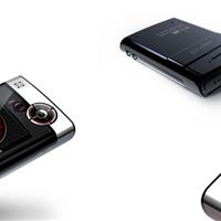 数码相机设计 深圳工业设计