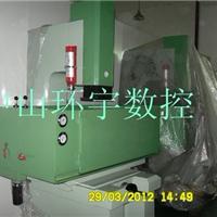 供应台湾火花机,广东数控火花机生产厂家