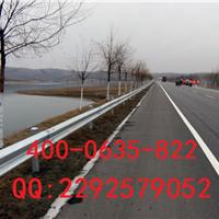 供应交通安全防护栏,公路护栏板选山东华安