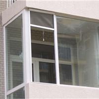 供应平开上悬窗的使用方法细细说