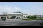 杭州赛腾沥青瓦有限公司