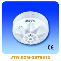 供应海湾JTW-ZOF-GST9712点型感温