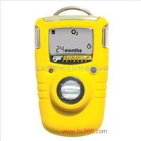 供应BW单一有毒有害气体检测仪