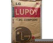 供应韩国LG ABS PC Lupoy  ER5001RFA