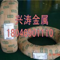 供应SWP-B韩国象唛琴钢线 六甲琴钢线