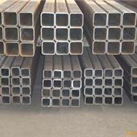 方矩管,异型管,镀锌方矩管供应商