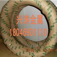 供应韩国KOS琴钢线,韩国大象牌琴钢丝