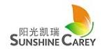 北京阳光凯瑞国际科技发展有限公司