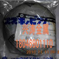 供应日本铃木琴钢线-宝钢专业批发
