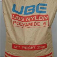 供应Zytel*PA6/66 74G13L