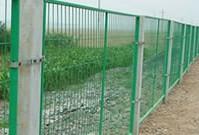 安平铁路护栏网厂家报价|安平县盛亿护栏网厂