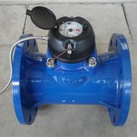 供应RS485-645远传水表