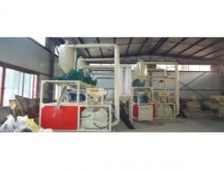 pvc磨粉机 ps磨粉机 各种塑料磨粉机厂家