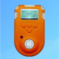 供应KP810便携式氨气检测仪