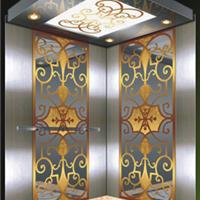 电梯装饰板,304电梯装饰板