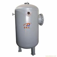 供应连续排污扩容器