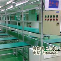 供应防静电橡胶台垫,绿色防静电台垫厂家