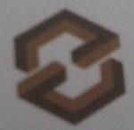 震坤铝制品有限公司