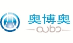 奥博奥科技发展有限公司石家庄分公司