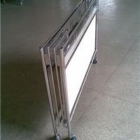 厦门货架厂家直销 超市货架 东风金属货架低价批发