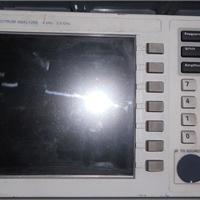 N9320A~维修N9320A~西安上海安捷伦N9320A