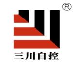 合肥三川自控工程有限责任公司